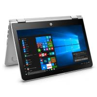 HP Pavilion X360 13-U026TU Core i5-6200U 128GB 13.3in