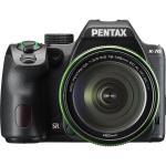 Pentax K-70 + 18-135/3.5-5.6