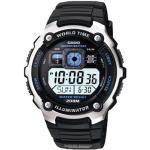 Casio Watch AE2000W-1A