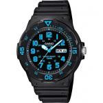 Casio Watch MRW-200H-2B