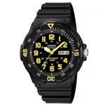 Casio Watch MRW-200H-9B