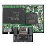 Supermicro Innodisk SATADOM ML 3ME3 V2 256GB