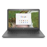 HP Chromebook 11 G6 Celeron N3350 32GB 11.6in