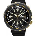 Seiko Gents Prospex Automatic Dive Watch SRPA82K