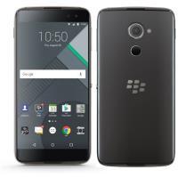 BlackBerry DTEK60 BBA100-2 32GB