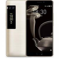 Meizu Pro 7 Plus 6GB 64GB