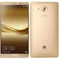 Huawei Ascend P9 Plus L09 64GB
