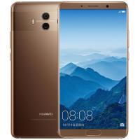 Huawei Mate 10 Dual Sim 64GB