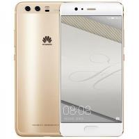 Huawei P10 Plus L09 64GB