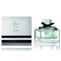 4df40bde2a7 Gucci Flora Eau Fraiche EDT 75ml NZ Prices - PriceMe