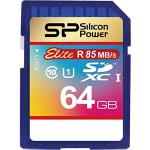 Silicon Power SDXC L13 64GB