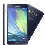 Samsung Galaxy A7 Dual SIM SM-A700YD