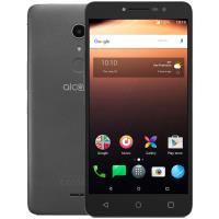 Alcatel 9008i A3 XL 16GB