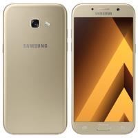 Samsung Galaxy A5 2017 A520F 32GB