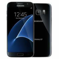 Samsung Galaxy S7 G930FD Dual SIM 32GB