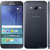 Samsung Galaxy A8 SM-A800 32GB