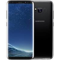 Samsung Galaxy S8 Plus Dual Sim G955FD 64GB