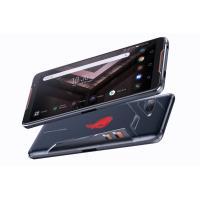 Asus ROG Phone ZS600KL 512GB