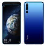 Huawei Honor Magic 2 8GB 128GB