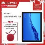 Huawei MediaPad M5 Lite 10.1in 4GB 64GB