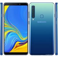 Samsung Galaxy A9 2018 Dual SIM A920F 6GB 128GB