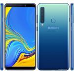Samsung Galaxy A9 2018 Dual SIM A920F/DS 6GB 128GB
