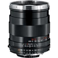 Zeiss ZF.2 35mm F2 For Nikon