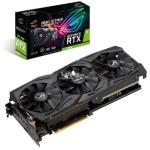 Asus GeForce RTX 2060 Strix Gaming 6GB GDDR6