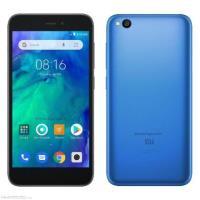 Xiaomi Redmi Go 8GB