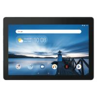 Lenovo Tab E10 10.1in 1GB 16GB