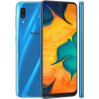 Samsung Galaxy A30 4GB 64GB