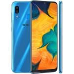 Samsung Galaxy A30 64GB