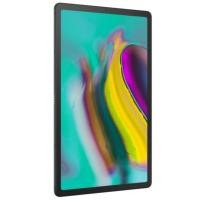 Samsung Galaxy Tab S5e SM-T720 10.5in WiFi 64GB