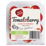 Tomatoes Berry punnet 250g