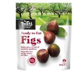 Tasti Figs Ready To Eat 250g