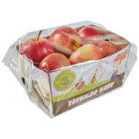 Apples Pick Me Kidz punnet 1kg