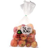 Fresh Produce The Odd Bunch Apples prepacked 2kg