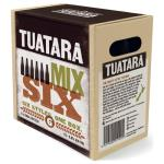 Tuatara Mix Six 330ml 6pk