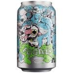 Garage Project Craft Beer Fugazi Ale can 330ml