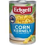 Edgell Corn Whole Kernel 420g