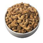 Bulk Foods Horopito Pepper Cashews 1kg