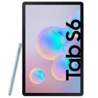 Samsung Galaxy Tab S6 SM-T860 10.5in WiFi 128GB