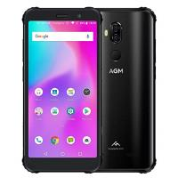 AGM X3 Rugged 8GB 256GB