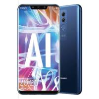 Huawei Mate 20 Lite 4GB 64GB