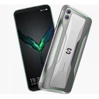 Xiaomi Black Shark 2 Pro 128GB