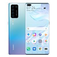 Huawei P40 5G 128GB