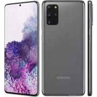 Samsung Galaxy S20 4G Dual Sim 8GB 128GB