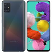Samsung Galaxy A51 6GB 128GB