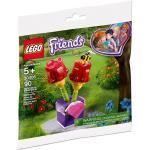LEGO Tulips 30408