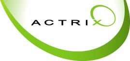 Actrix